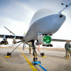 Niger UAV Base Begs Question of Contractor Role