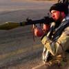 Eric Harroun: The Occidental Jihadi