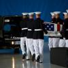Low Profile in Benghazi: When political correctness kills