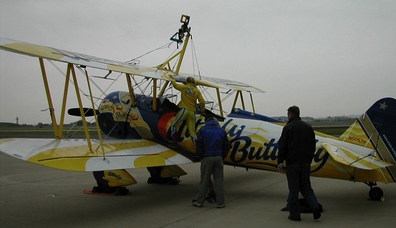 Wing_Walking_1a_800