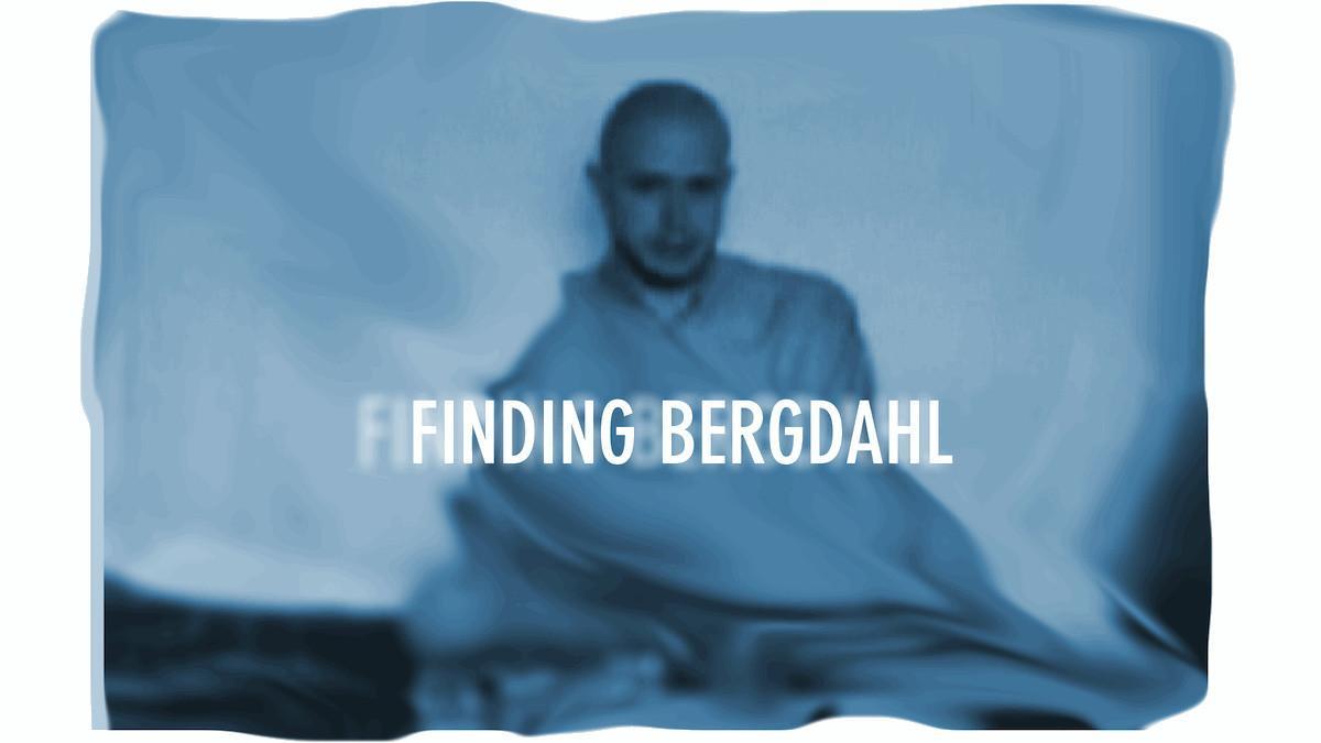 finding-bergdahl-part-4-1413235858203